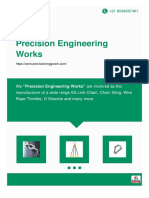 precision-engineering-works