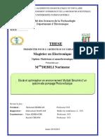 DEB6634.pdf