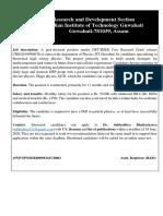 xPHYSPNSERB00983xSUB002 (29-05-20).pdf