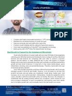 Chambio-ProbiOral-Brochure (1)