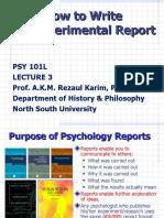Psy101L_Report