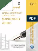 GCC_Maintenance_Works_2020.pdf