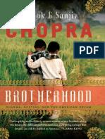 Brotherhood__Dharma_Destiny_and_the_Amer_-_Deepak_Chopra.pdf