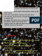 SESSION-6-SUMMER.pdf