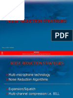 pdfslide.net_noise-reduction-strategies