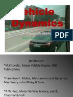 pdfslide.net_vehicle-dynamics-56cc858b4b558.pptx