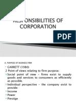RESPONSIBILITIES-OF-CORPORATION-ETHICS.pptx