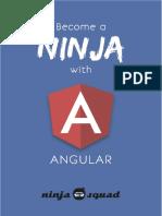Deviens_un_Ninja_avec_Angular