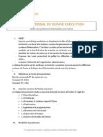 PV ESSAKAN_Audite du systeme d'information