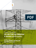 Angola-action-plan-of-the-energy-water-sector-2018-2022.pdf