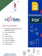 8. PRESENTACIONES DE GOOGLE.pdf