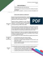 Atencion al cliente finan Caso 1.pdf