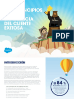 ebook-7-principles-customer-experience-mx