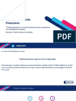 PPT - ACF - 2020 - SESION 2 -VJFF