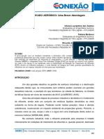 18-LODO-ATIVADO-AERÓBICO-UMA-BREVE-ABORDAGEM.-Pág.-162-169.pdf