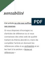 Rentabilité_—_Wikipédia