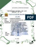 CONTRATOS MODERNOS- TERMINADO.docx