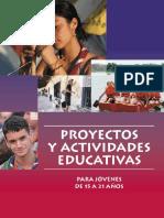 PAEMpag1-36.pdf