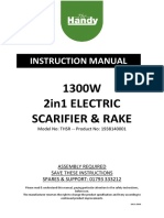the-handy-thsr-scarifer-rake-manual.pdf