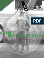 El_juego_y_la_historia_de_Mowgli_como_he.pdf