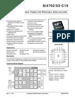Si4702-03-C19-1.pdf