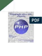 apostila_php_intermediario