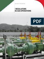 Honeywell-Flagship-Regulator-Portfolio-Brochure
