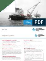 let-q2-2016-lifting-and-hoisting