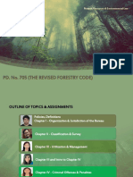 NatRes-Group-2-FINAL-PPT