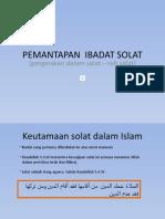 PEMANTAPANIBADAT SOLAT.pptx