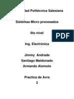 informe_practica_avrs_con_Lcd (1)