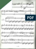 Sept Sonates Progressives J.F. Naderman