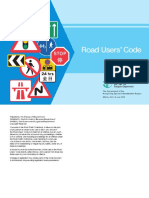 road_users_code_2020_eng.pdf