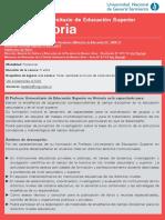 Prof.-Historia.pdf