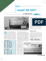 Marc_NR-52F1_review_IT_2004