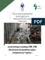 CFMR-25-10-2018-H-LE-Bissonnais-Prise-en-compte-du-gonflement