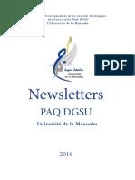 NEWSLETTERs PAQ 2019- 12 (1)