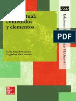 Aula virtual_ contenidos y elem - Bernad Monferrer, Estela.pdf
