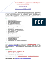 472076151-Emerging-Trends-in-Electrical-Electronics-Instrumentation-Engineering-An-International-Journal-EEIEJ.pdf