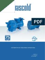 Frascold.pdf