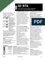 holod-controllers_Eliwell_ID974.pdf