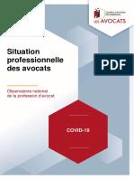 covid19_enquete-cnb_situation-professionnelle-des-avocats_resultats