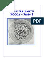 7134971-Cultura-Bantu-Parte-2