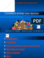 animer_une_reunion
