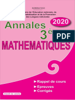 annales_maths_3e.pdf