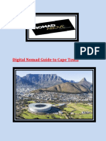 Digital Nomad Guide to Cape Town-converted
