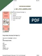 dindons_elevage_songhai.pdf
