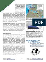 Le concept DESERTEC.pdf