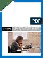 tema03-scs.pdf