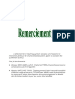 158733368-Rapport-de-stage-stocks-doc.doc